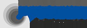 Kanal-Service Pfitzer Logo